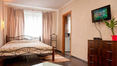 Photo of Квартиры в Киеве посуточно: самое комфортное жилье