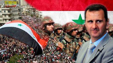 Photo of Генштаб Сирии: мы пошли в наступление на позиции террористов