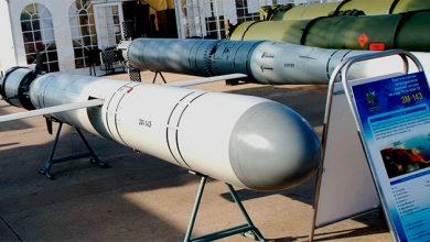 Photo of США проспали принципиально новые ракеты России