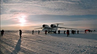 Photo of Адмирал США: русские идут — дайте денег