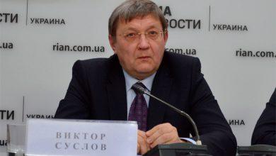 Photo of Виктор Янукович не собирался подписывать соглашение об ассоциации с ЕС
