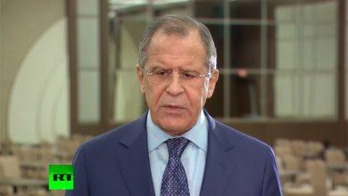 Photo of Россия и Саудовская Аравия не допустят существования террористического халифата