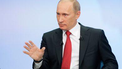 Photo of Путин о «Калибре»: У России есть воля его применить