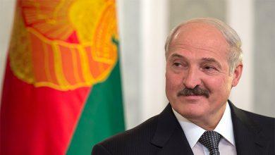 Photo of Пятый президентский срок Александра Лукашенко: опасность досрочного завершения