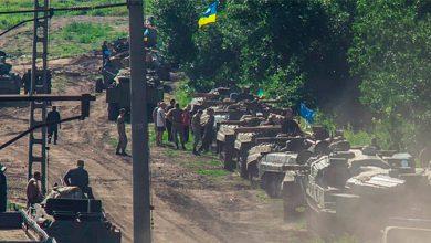Photo of Ростислав Ищенко: Россия может поменять киевскиих путчистов мирным путём
