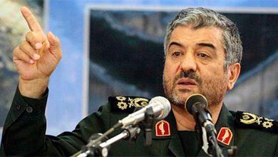 Photo of Иранский генерал: Великие Победы ожидаются в Сирии