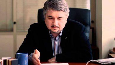 Photo of Ищенко предположил наступление армии ЛДНР на Запорожье, Херсон и Днепропетровск