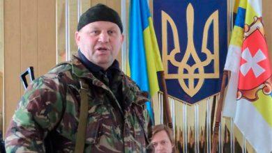 Photo of Почему ликвидировали Сашка Билого: слишком много знал об участии Яценюка в чеченской войне
