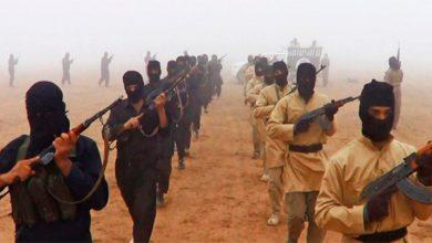Photo of Боевики ИГИЛ создают заградотряды против дизертиров