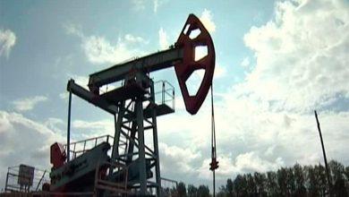 Photo of Встреча ОПЕК: стремление к нефти по 85 долларов за баррель