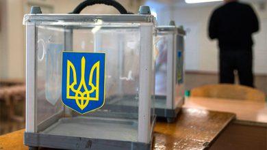 Photo of Выборы? Какие выборы?