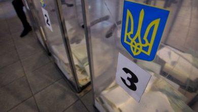 Photo of Выборы на Украине сфальсифицированы заранее