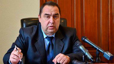 Photo of ЛНР: Таких выборов, как под контролем путчистов нам не надо