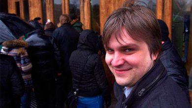 Photo of Арест Корбана: вчера пришли к нам, сегодня к нему