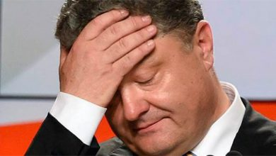 Photo of Николай Азаров о неадекватности Порошенко