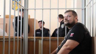 Photo of Мосийчук признал себя взяточником