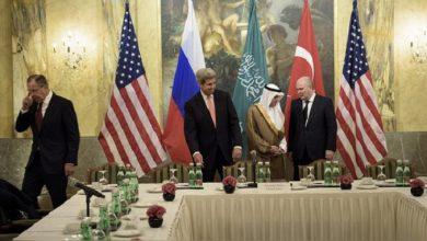 Photo of Ударив в Сирии, Россия внушила уважение к себе на Востоке