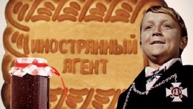 Photo of Путин ударил по легальным агентам иностранных интересов во власти
