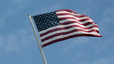 Photo of Спасение США: окно возможностей