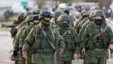 Photo of Не стоит удивляться умению русских воевать