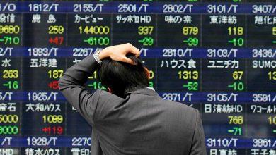 Photo of Наличный курс валют как индикатор состояния экономики Украины