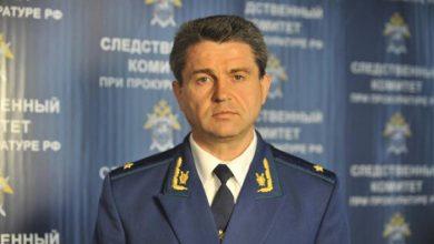 Photo of Организаторы геноцида ответят перед Донбассом