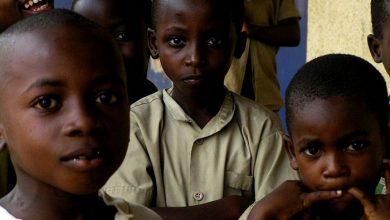 Photo of Запад хочет устроить «майдан» в Бурунди из-за России