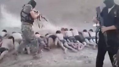 Photo of Цукербергу: Массовые захоронения обнаружены в Синджаре, освобожденном от ИГИЛ