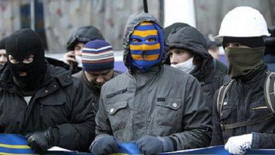 Photo of Диагноз: #онижедети