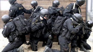 Photo of Приказ Путина в отношении террористов, взорвавших А321: найти и уничтожить