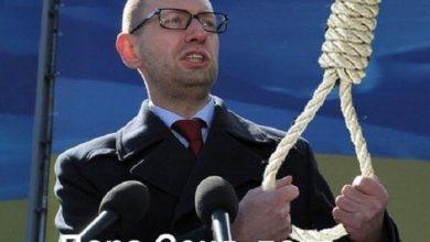 Photo of Почем эмбарго для небратьев? Киевский кроль считает и плачет