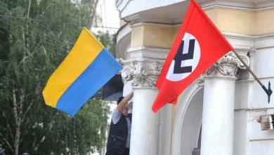 Photo of США, Канада и Украина в ООН выступили в защиту нацизма