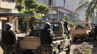 Photo of «Халифат» запустил террористическую волну по всему миру