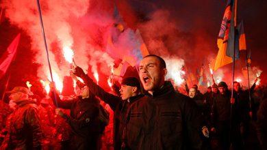Photo of Политика Украины: Война во благо путчистов