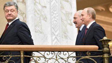 Photo of Украина и Белоруссия будут воевать… торгово