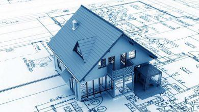 Photo of Процедура получения техпаспорта на недвижимость в Украине