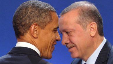 Photo of Молчание Анкары: сдаст ли Эрдоган своих сообщников из США?