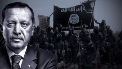 Photo of Как США могут воспользоваться турецким идиотизмом?