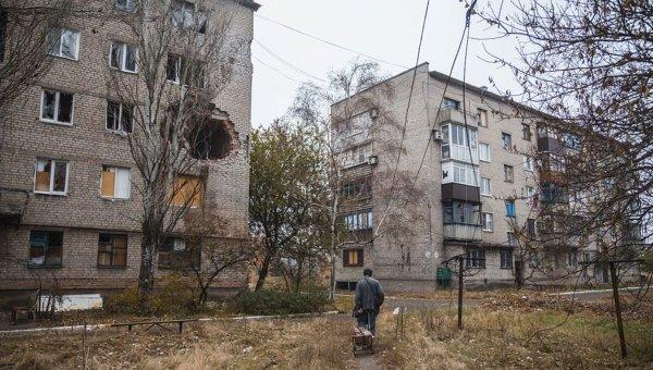 Традиционное украинское членовредительство. Зачем искать врага?