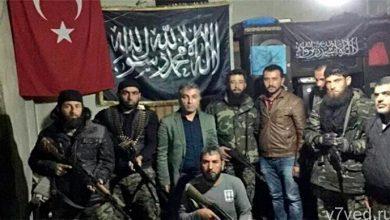 Photo of Журналисты в Турции арестованы за то, что рассказали как спецслужбы поставляют оружие ИГИЛ