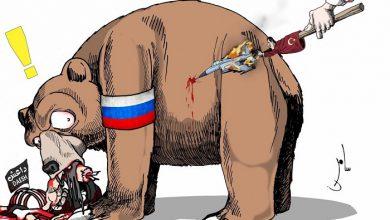 Photo of Ищенко: США хотят руками России решить свои проблемы с Турцией