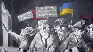 Photo of Природа цивилизационной бесплодности Украины