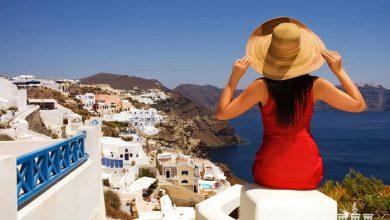 Photo of Греция вступила в войну с Израилем… за российских туристов