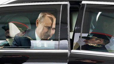 Photo of Эрдогану отказан теплый прием