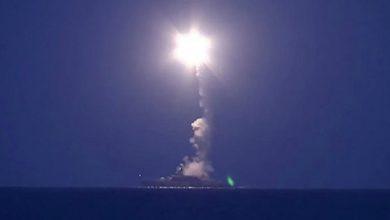 Photo of После расширения НАТО на Восток договора об «РСМД» и «ПРО» потеряли смысл