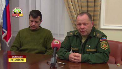 Photo of Разоблачена очередная ложь Порошенко — видео