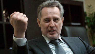 Photo of Фирташ рассказал, что вашингтонские холуи в Киеве продержатся максимум до весны