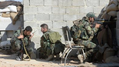 Photo of США помогают ИГИЛ: разбомбили склад правительственных войск Сирии