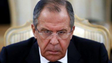 Photo of Сергей Лавров: США, отказав в гарантии по долгу Украины, признали отсутствие перспектив восстановления ее платежеспособности