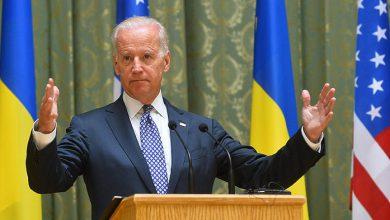 Photo of ЗРАДА! Байден предложил украинским путчистам создать… федеративную Украину